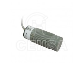 SC30SP-AE25NO - Aeco - Sensor Capacitivo 30X25mm NO