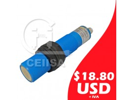 944-T4V-2D-1C1-200E - Honeywell - Sensor Ultrasonido 6mts